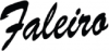 Faleiro