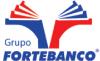 Fortebanco