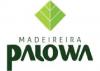 Palowa