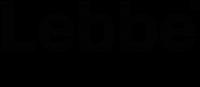 logo - lebbe